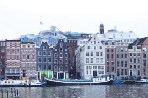 Amsterdam day03 droog designの画像