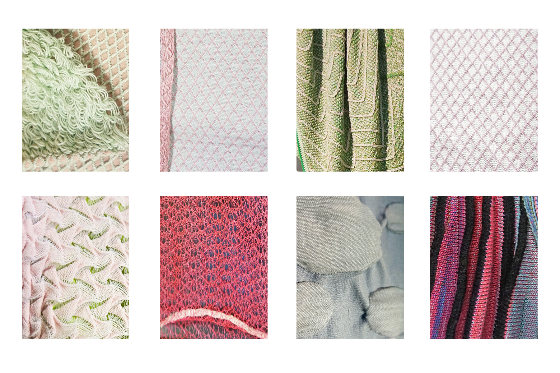 textile-swatch
