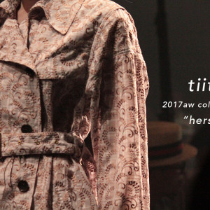 tiit aw 2017