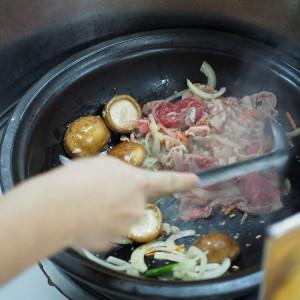 【台湾】「松江自助火鍋店」で味わったことのない火鍋を食べるの画像