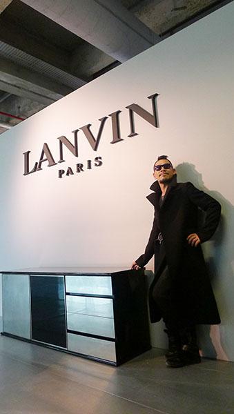 16_01_28_lanvin_re00