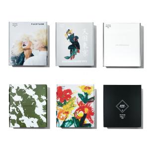 チェキ instax mini x Tokyo Six Brandsの画像