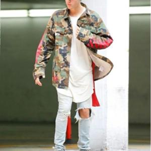 東京のメンズファッションが面白くなってきた!!の画像