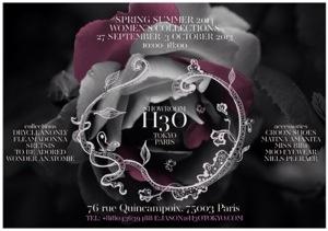Paris Showroom Funの画像
