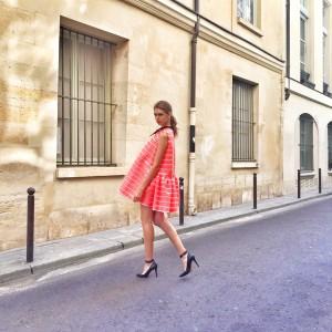 H3O Parisの画像