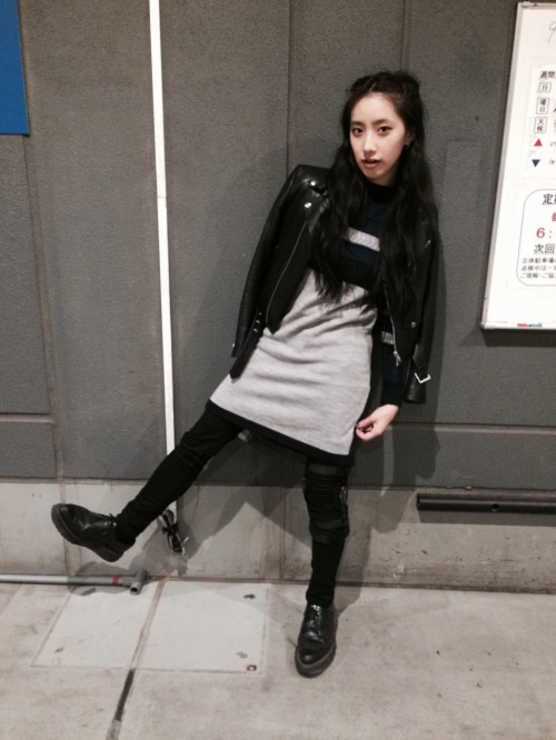 9/27 OUTFIT OF THE DAYの画像
