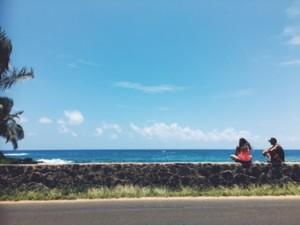 Beach day!!の画像