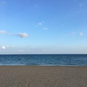 沖縄trip day1- リゾナーレ小浜島の画像