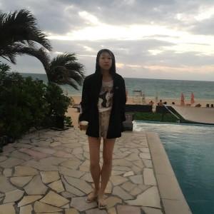 沖縄trip day2 - リゾナーレ小浜島→星のや竹富島の画像