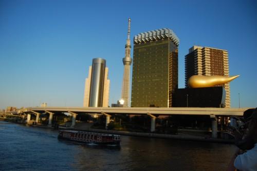 墨田区民に聞く、東京イーストサイドの内部感情【街活!東京ローカル】第5弾の画像