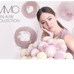 日本の美、日本の心、『MiMC』の画像
