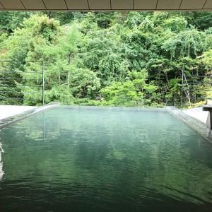 登別温泉郷『滝乃家』でのバースデー・トリップの画像