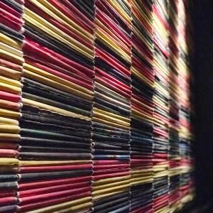 銀座にドラマティックなHOTEL『ハイアットセントリック 銀座 東京』誕生の画像