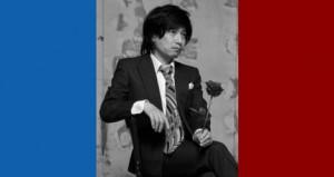 ソワレライブ in SARAVAH東京〜ジャズな気分の画像
