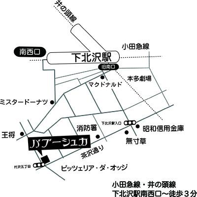 36213_newMAP