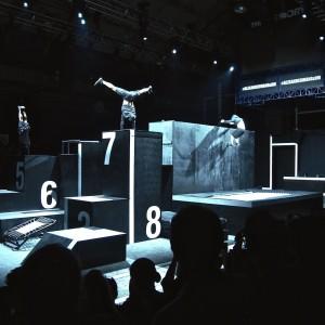 #Alexander_Wang #H&M #Reception Runway Debut in New Yorkの画像