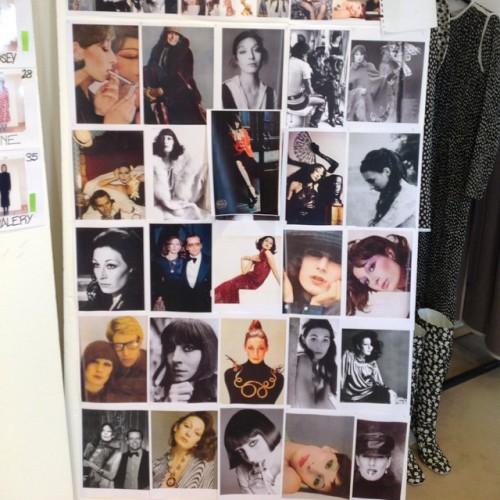 MaxMara ファッションエディターのコレクション日記_5