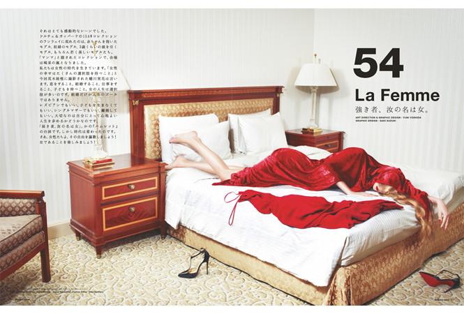 89_news_lafemme-2