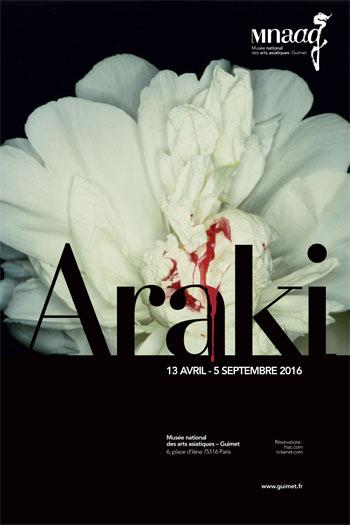 affiche-araki