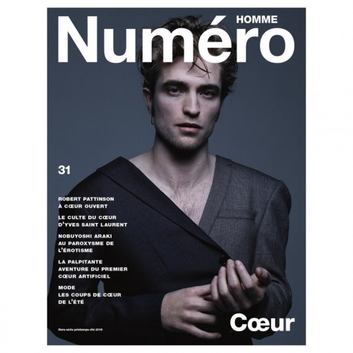 issue-31-numero-homme_magazines_storm_2
