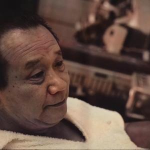 岡本太郎記念館企画展 「TARO賞20年/20人の鬼子たち」に参加しますの画像
