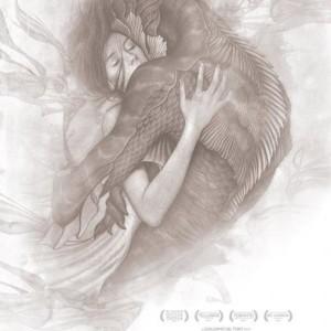 ギレルモ・デル・トロの新作「シェイプオブウォーター」予告編(少しネタバレあり)の画像