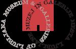 logo-mgml-color_042225c17b57
