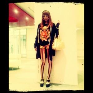 Meeting♡@SAKAEYAの画像