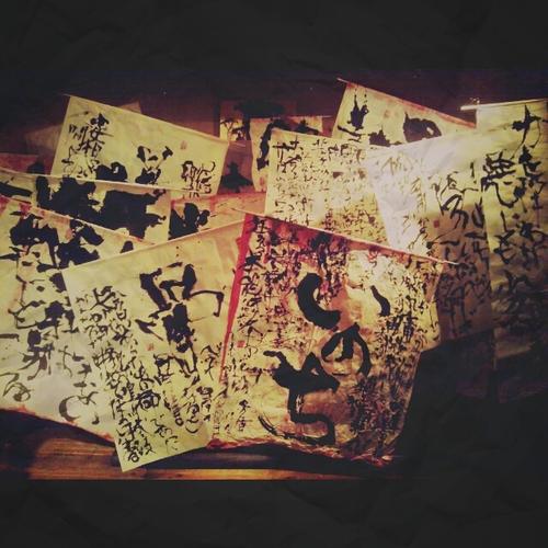 佐藤啓の画像 p1_4