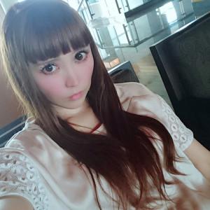 KESHIKI♡MANDARIN ORIENTAL TOKYOの画像
