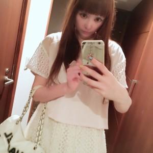 Dinner♡マッシュルームトウキョウ@表参道の画像