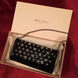 New wallet♡の画像