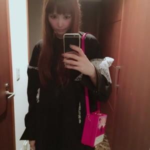 Magnolia Bakery♡の画像