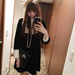 DINNER♡DAL-MATTO@六本木の画像