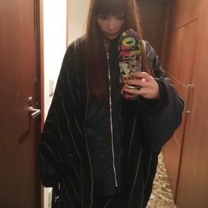 Dinner♡PARADISE DYNASTY@銀座の画像