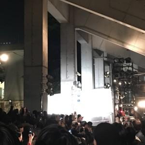 MIHARAYASUHIRO2018AWの画像