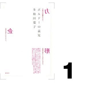 『ボルドーの義兄』 多和田葉子/著