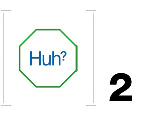 『Sweet Heart Sweet Light』 Spiritualized