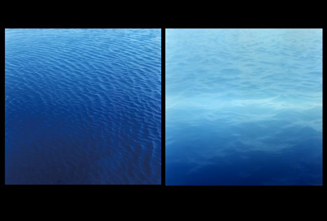 環境先進国ドイツが生んだ「水」に優しいエコ・ブランド「STOP THE WATER WHILE USING ME!」