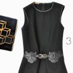 fashion_juju_main1