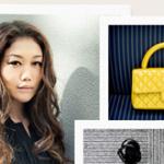 fashion_juju_vol3_img_01_1