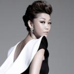 fashion_juju_vol5_img_02_1