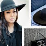 fashion_juju_vol6_img_01_1