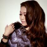 fashion_juju_vol7_03_01