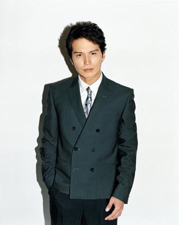 Numero TOKYO 2013年3月号掲載