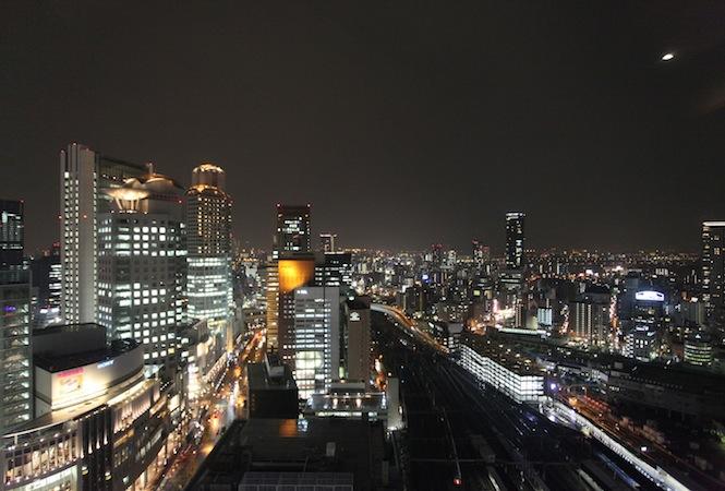 夏の大阪はアートもアツい! ART OSAKA 2013が開催決定