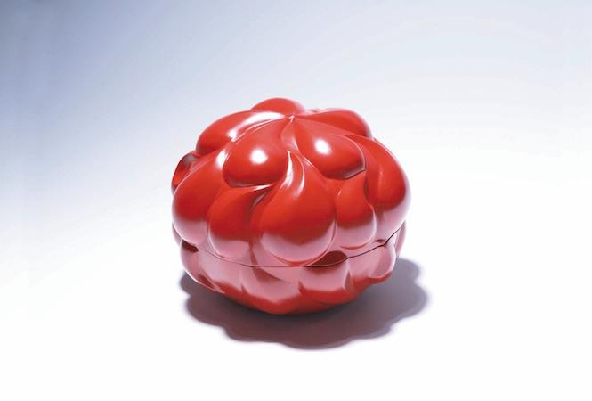 「茶湯」と「現代アート」のコラボレーション展がhpgrp GALLERY TOKYOで開催