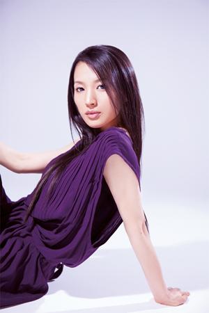 Numéro TOKYO 2013年9月号掲載