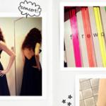 fashion_juju_vol20_01
