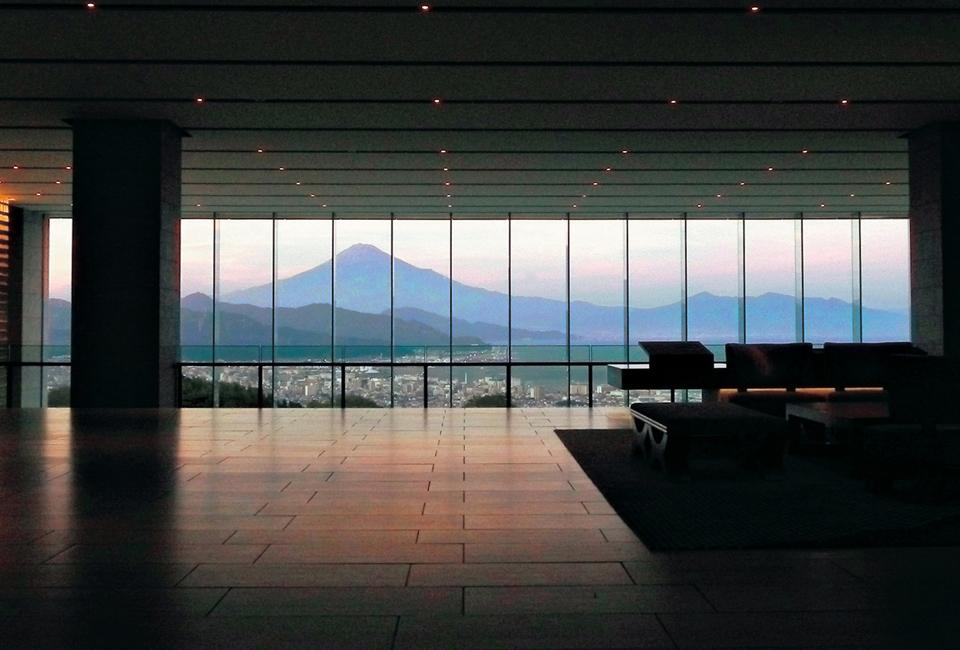 日本平ホテル_p1_1